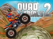 Click to Play Quad Trials 2