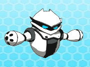 Click to Play RoboBlast