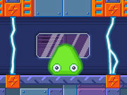 Click to Play Slime Laboratory