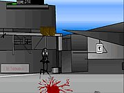 Click to Play S.W.A.T. 3 - Recon