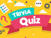 Click to Play Trivia Quiz