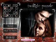 Click to Play Twilight Puzzle