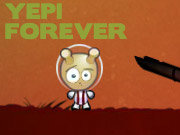 Click to Play Yepi Forever